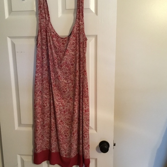 American Eagle Outfitters Dresses & Skirts - American Eagle Outfitters Sundress